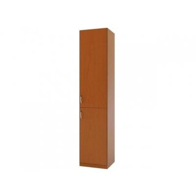 Шкаф Зодиак пенал 2 двери