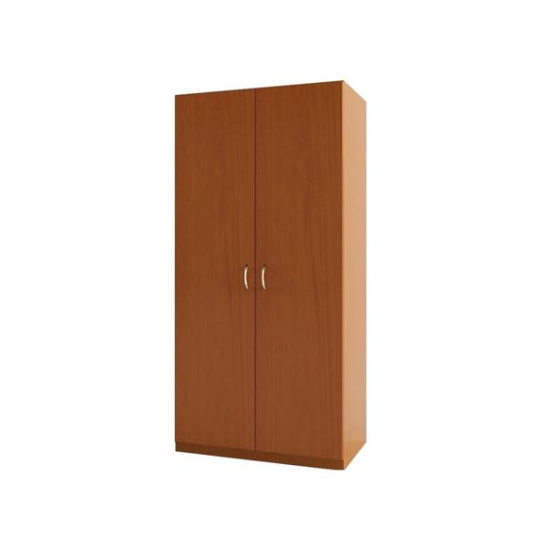 Шкаф Зодиак двухдверный