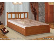 Кровать Актиния