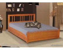 Кровать Амадина