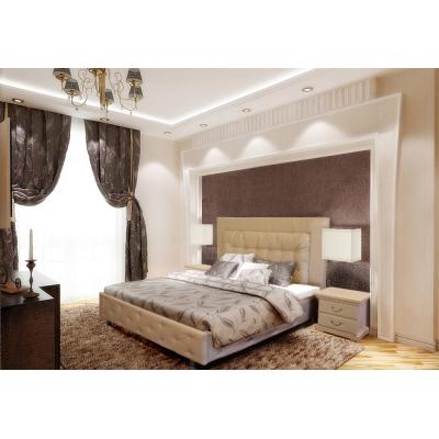 Кровать Амфирея