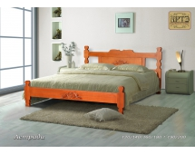 Кровать Астрада