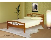 Кровать Азалия-2