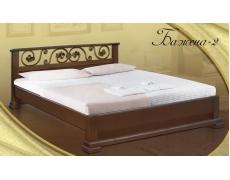 Кровать Бажена-2
