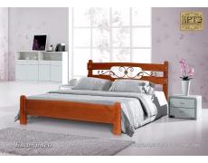 Кровать Биатриса