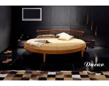Кровать Диско