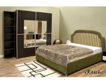 Кровать Элис