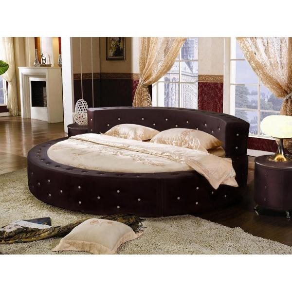 Кровать Элоиза
