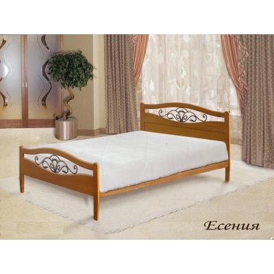 Есения - кровать