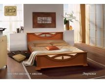 Кровать Эврика