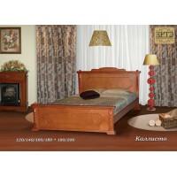 Кровать Каллисто