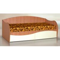 Каролина кровать