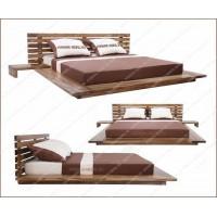 Кровать-Татами Катана