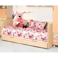 Клео кровать