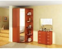 Шкафы Лотос №2