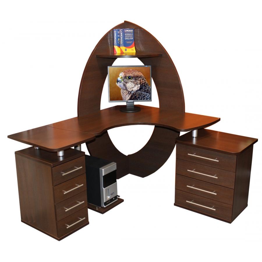 Изготовление корпусной мебели на заказ: 242955 - изготовлени.