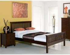 Кровать Модера
