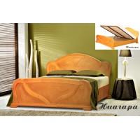 Кровать Ниагара
