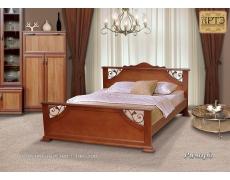 Кровать Ричард