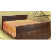 Кровать Сафрина