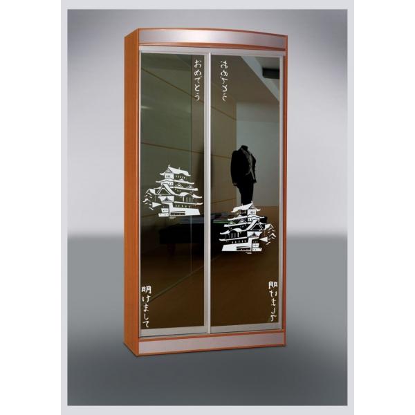Стиль 1-3 шкаф-купе