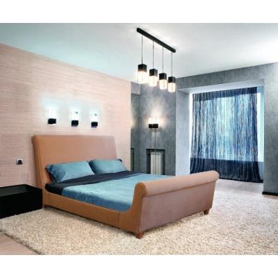 Кровать Текмесса