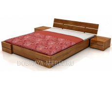 Кровать - Татами Токио