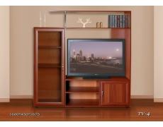 Тумба TV-4 Стезар