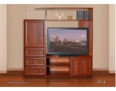 Тумба TV-2 Стезар