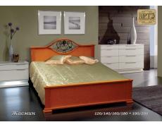 Кровать Жасмин