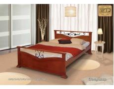 Кровать Золушка