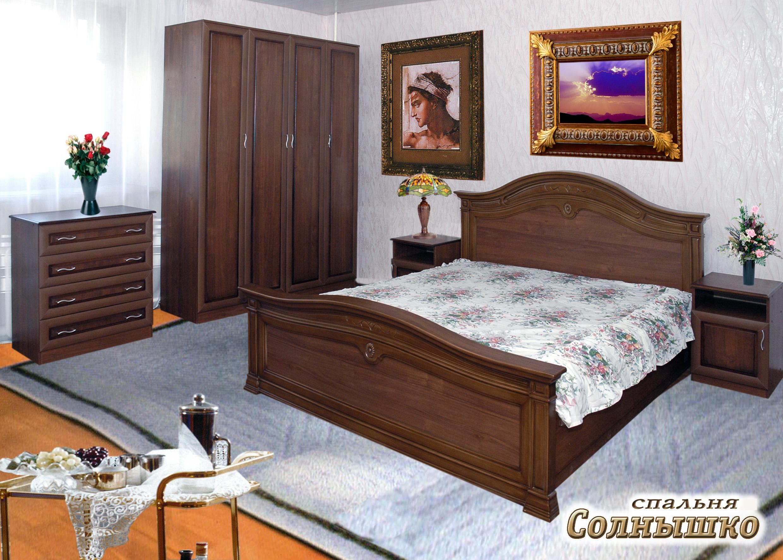 Мебельвэйс. интернет магазин недорогой мебели мебель для спа.